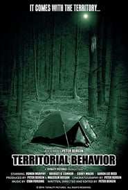 Territorial Behavior : The Movie | Watch Movies Online