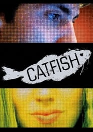Catfish (2010), film online subtitrat