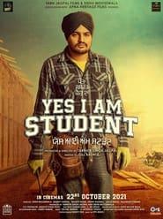 Yes I Am Student (Punjabi)