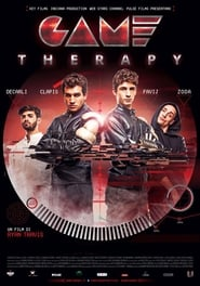 Game Therapy (2015)
