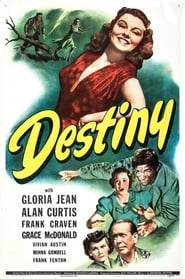 Destiny 1944