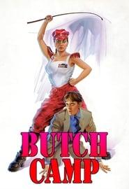 Butch Camp (1996)
