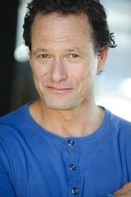 Bruno Verdoni