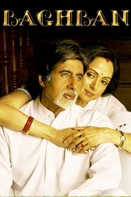Baghban 2003 Movie Free Download HD 720p
