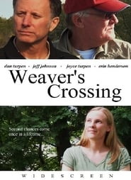 Weaver's Crossing 2015
