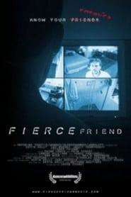 Fierce Friend (2006)