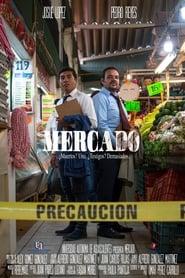 Mercado (2020)
