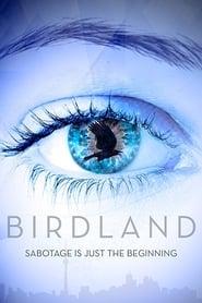 Poster Birdland