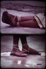 Divisadero 77 (Gradiva - Western) 1977