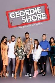 Geordie Shore - Season 16 poster