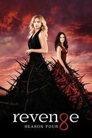 Revenge - Season 4 : Season 4