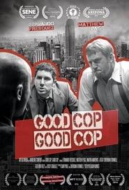 Good Cop, Good Cop