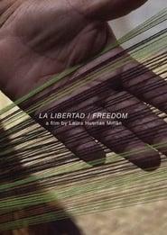 La Libertad 2017
