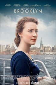 Regarder Brooklyn