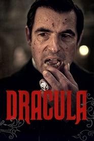 Dracula (UK)
