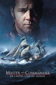 Film streaming | Voir Master and Commander : De l'autre côté du monde en streaming | HD-serie
