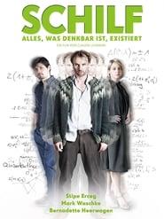 مشاهدة فيلم Schilf – Alles was denkbar ist existiert 2012 مترجم أون لاين بجودة عالية