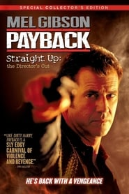 Payback: Straight Up (2006), film online subtitrat