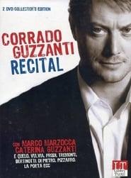 Corrado Guzzanti - Recital 2010