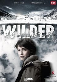 serie Wilder streaming