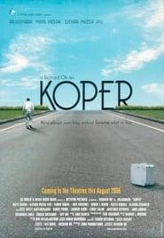 Koper (2006)