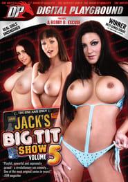Jack's Big Tit Show 5
