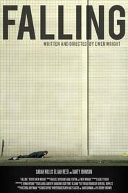 Falling (2018) CDA Online Cały Film Zalukaj