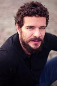 Daniel de Oliveira is
