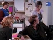 Caroline in the City saison 4 episode 6