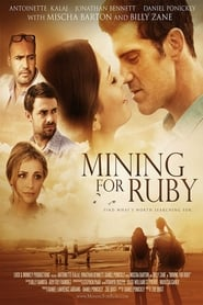 Mining for Ruby – Alaska'da Aşk