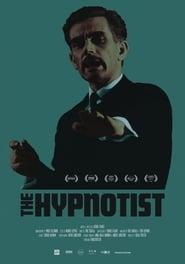 The Hypnotist (2019)