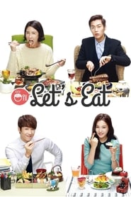 Let's Eat: Season 1