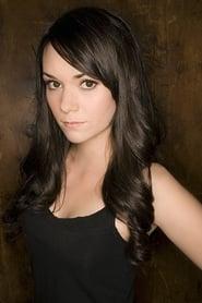 Carmen Lavigne
