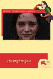 The Nightingale 2019