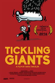 Watch Tickling Giants 2016 Free Online