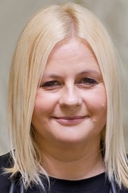 Veronika Franz - Regarder Film en Streaming Gratuit