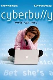 Internet-Mobbing [2011]