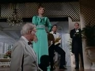 Murder, She Wrote Season 3 Episode 10 : Stage Struck