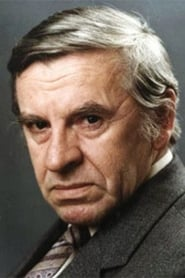 Josef Kroner
