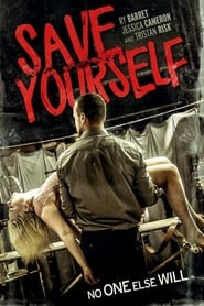 Save Yourself (2015) Online Cały Film Lektor PL