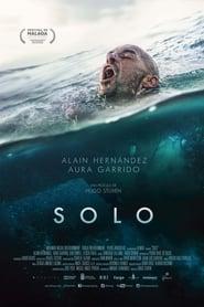 Voir Solo en streaming complet gratuit | film streaming, StreamizSeries.com