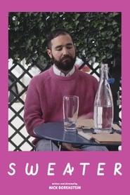 Sweater (2019)
