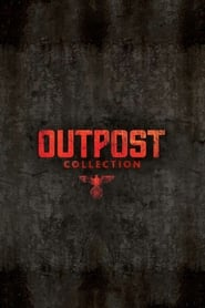 Outpost Collection