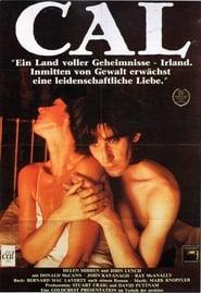 Cal ganzer film deutsch kostenlos