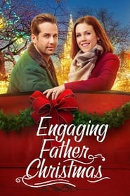 Engaging Father Christmas (2017)
