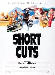 Regarder Short Cuts