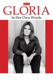 Gloria: In Her Own Words (2011)