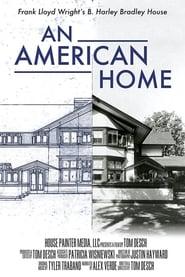 An American Home: Frank Lloyd Wright's B. Harley Bradley House (2017) Online Cały Film Lektor PL