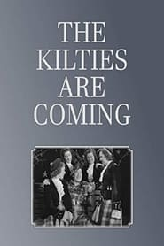 The Kilties Are Coming (1951)