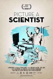 Picture A Scientist (2020)